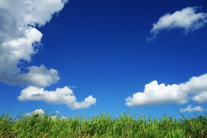 ドイツ語での天気の聞き方と答え方