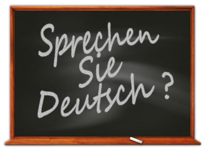 ドイツ語で「覚えてる」と「思い出す」の言い方